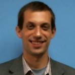 Rob Burggraaf's Profile Photo
