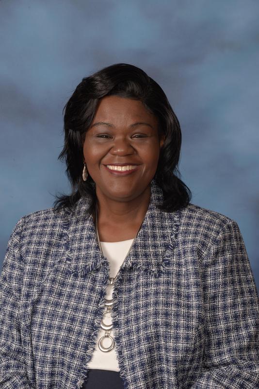 Dr. Ella Green