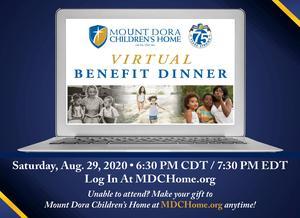 MDC009-20 Nashville Benefit Dinner PPT_Virtual.jpg
