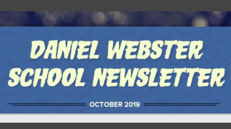DWS October Newsletter