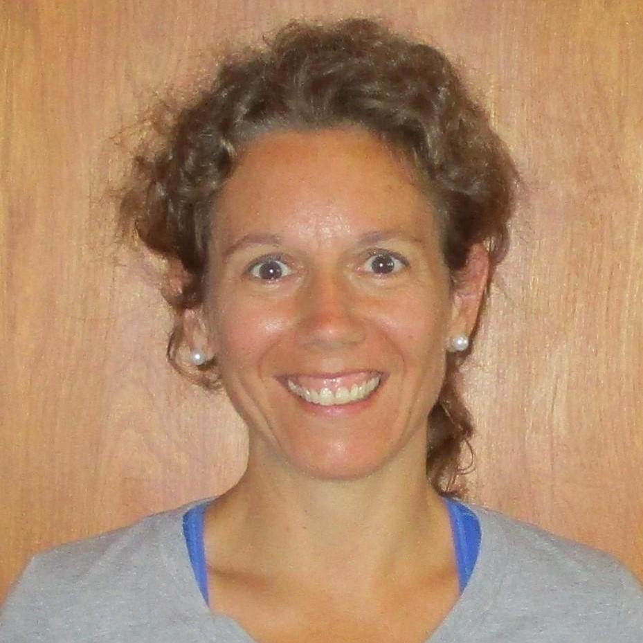 Amy Cutler's Profile Photo