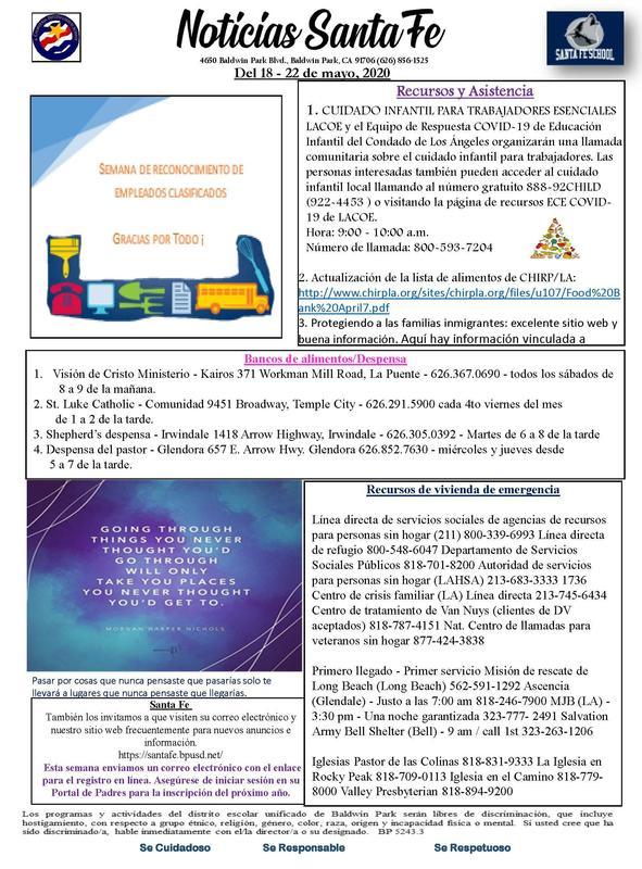 Santa Fe Weekly Newsletter 5-18-20_Page_2.jpg