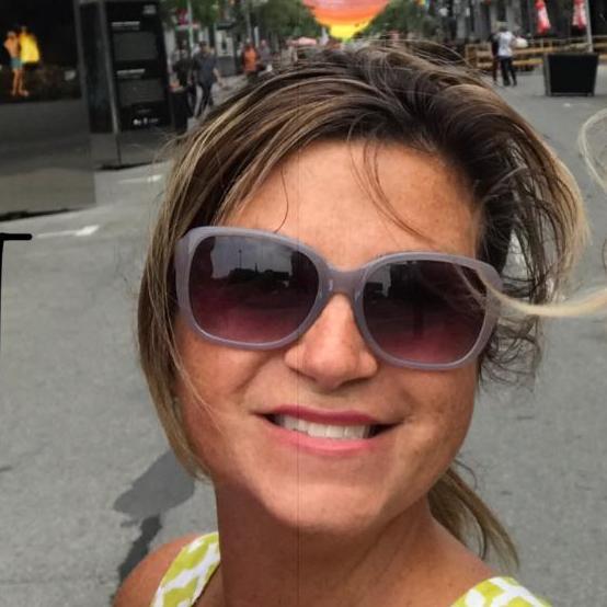 Michelle Apessos's Profile Photo