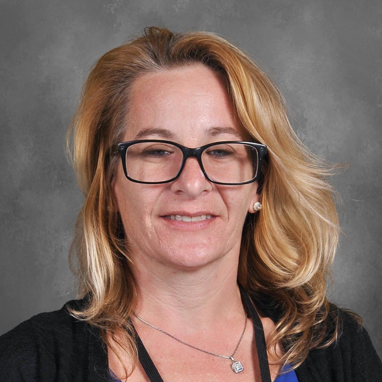 Amber Krasucki's Profile Photo