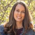 Leah Hebert's Profile Photo