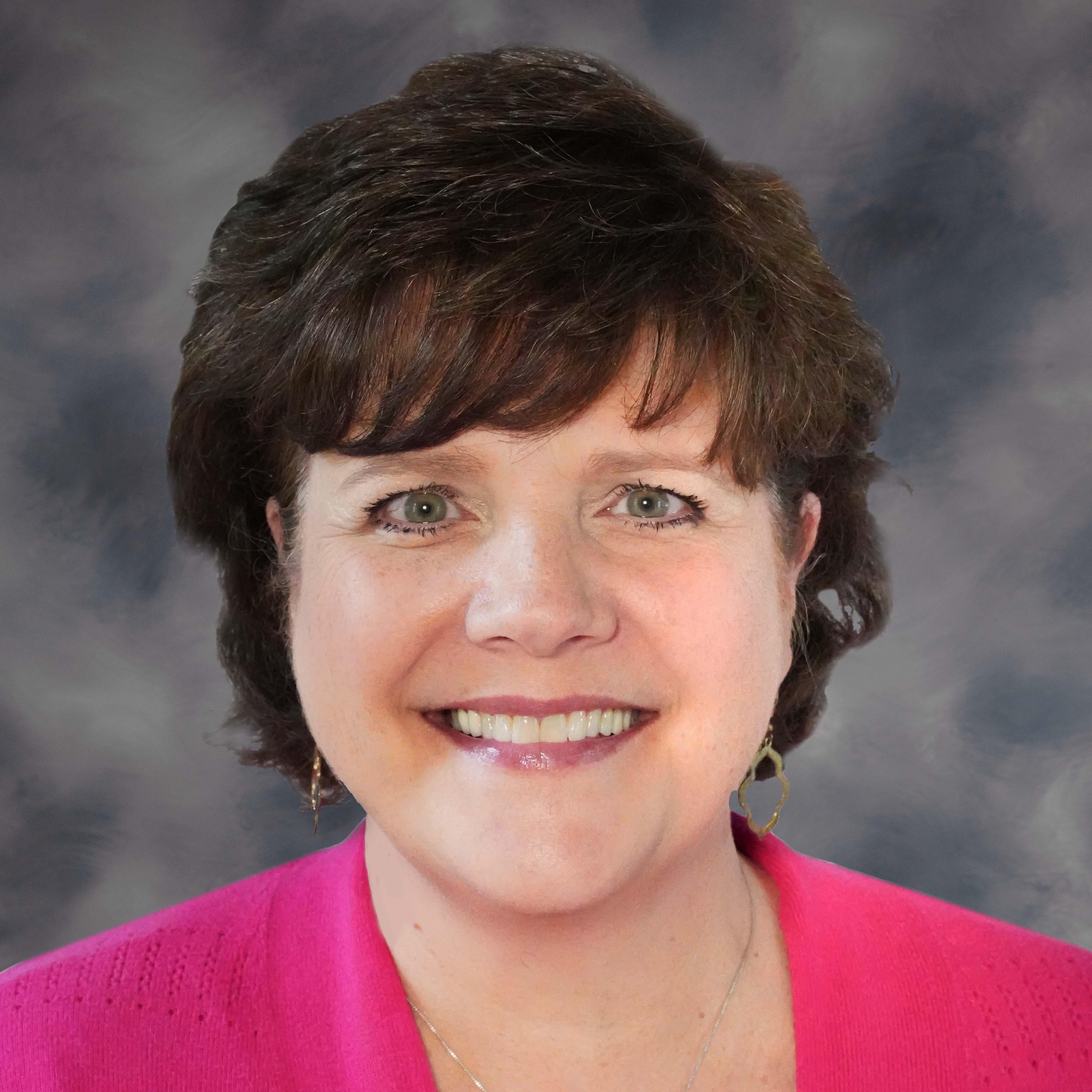 Sandra Edwards's Profile Photo