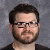 James Gotcher's Profile Photo
