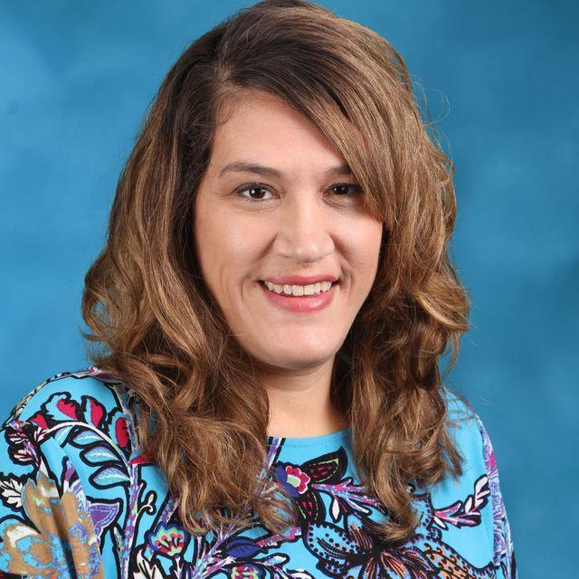 Nikki Cleaver's Profile Photo