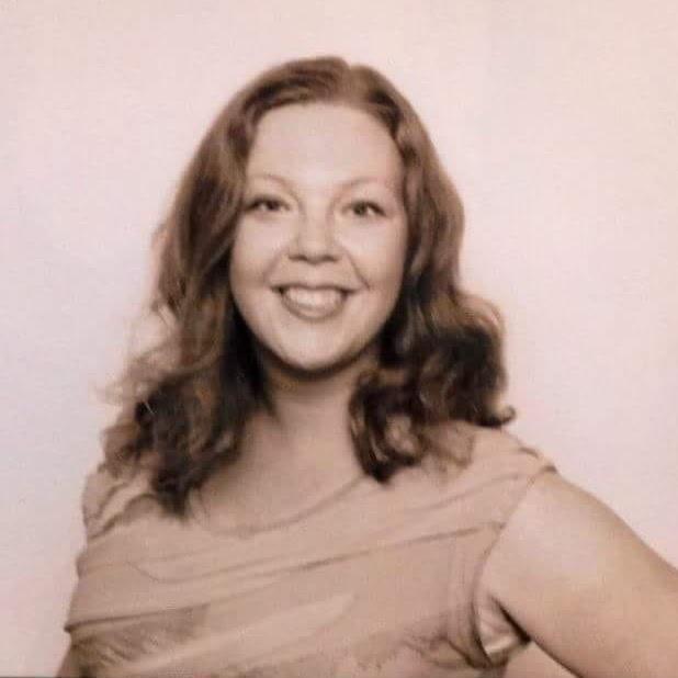 Jana Winders's Profile Photo