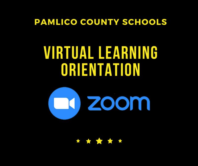 Virtual Zoom Meeting