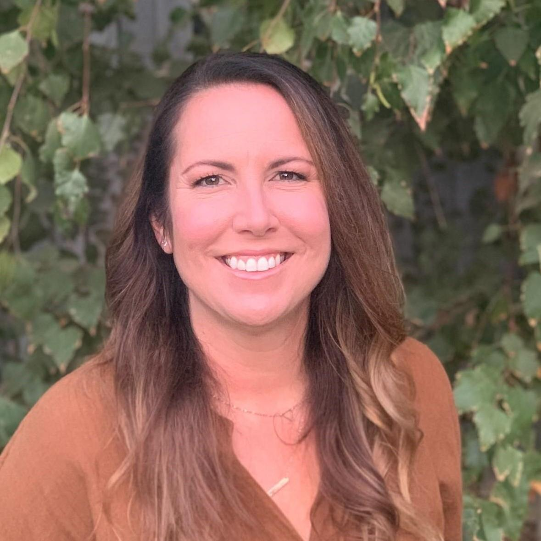 Christy Newburg's Profile Photo