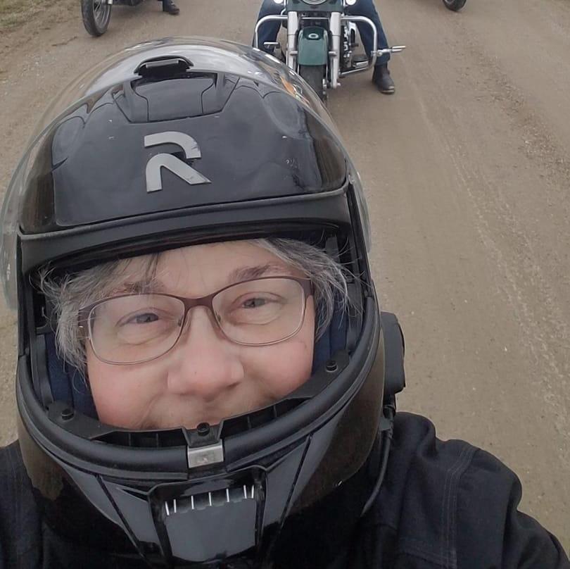 Deborah Mager Rickner's Profile Photo
