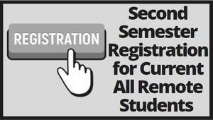 Registration button.jpg