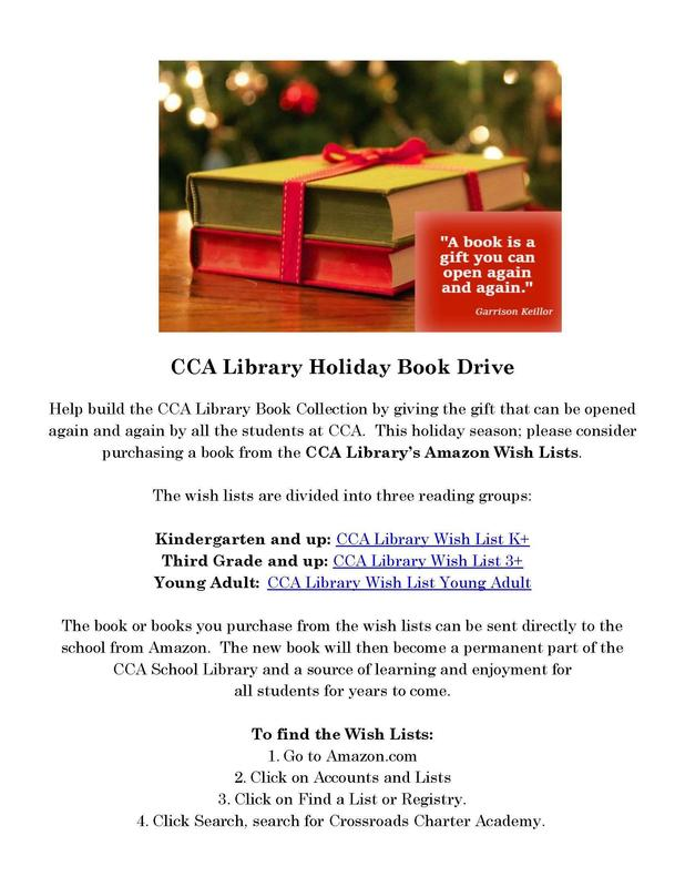 CCA Library Holiday Book Drive - cropped.jpg