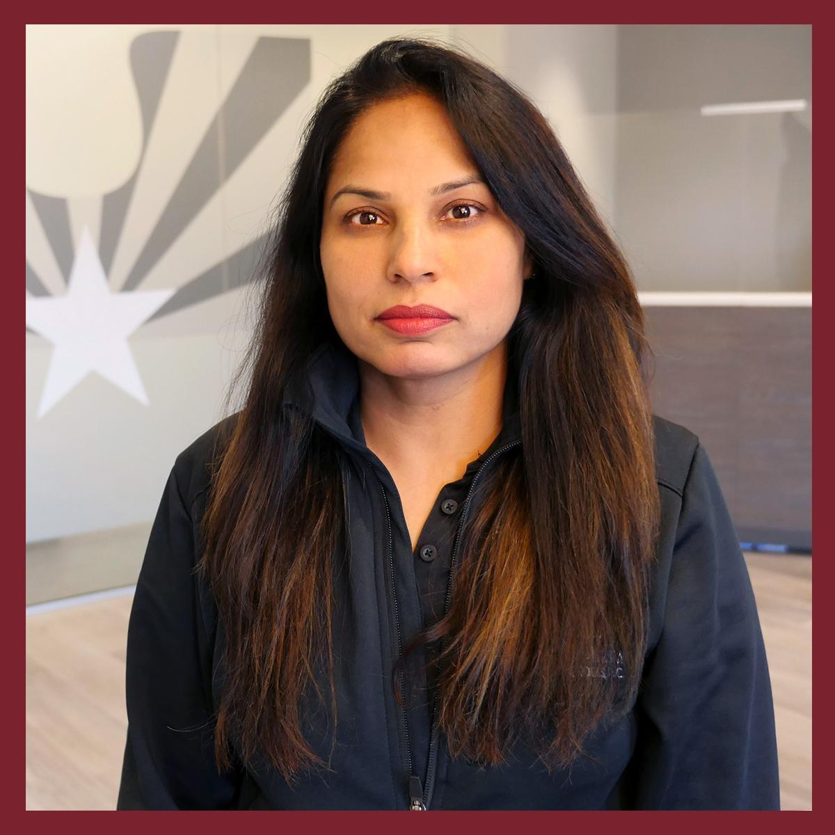 Deepa Khurana's Profile Photo