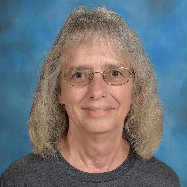 Dianne Griffin's Profile Photo