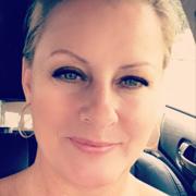 Kimberly McGowin's Profile Photo
