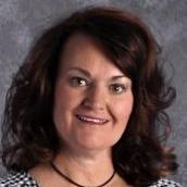 Jill Weehler's Profile Photo