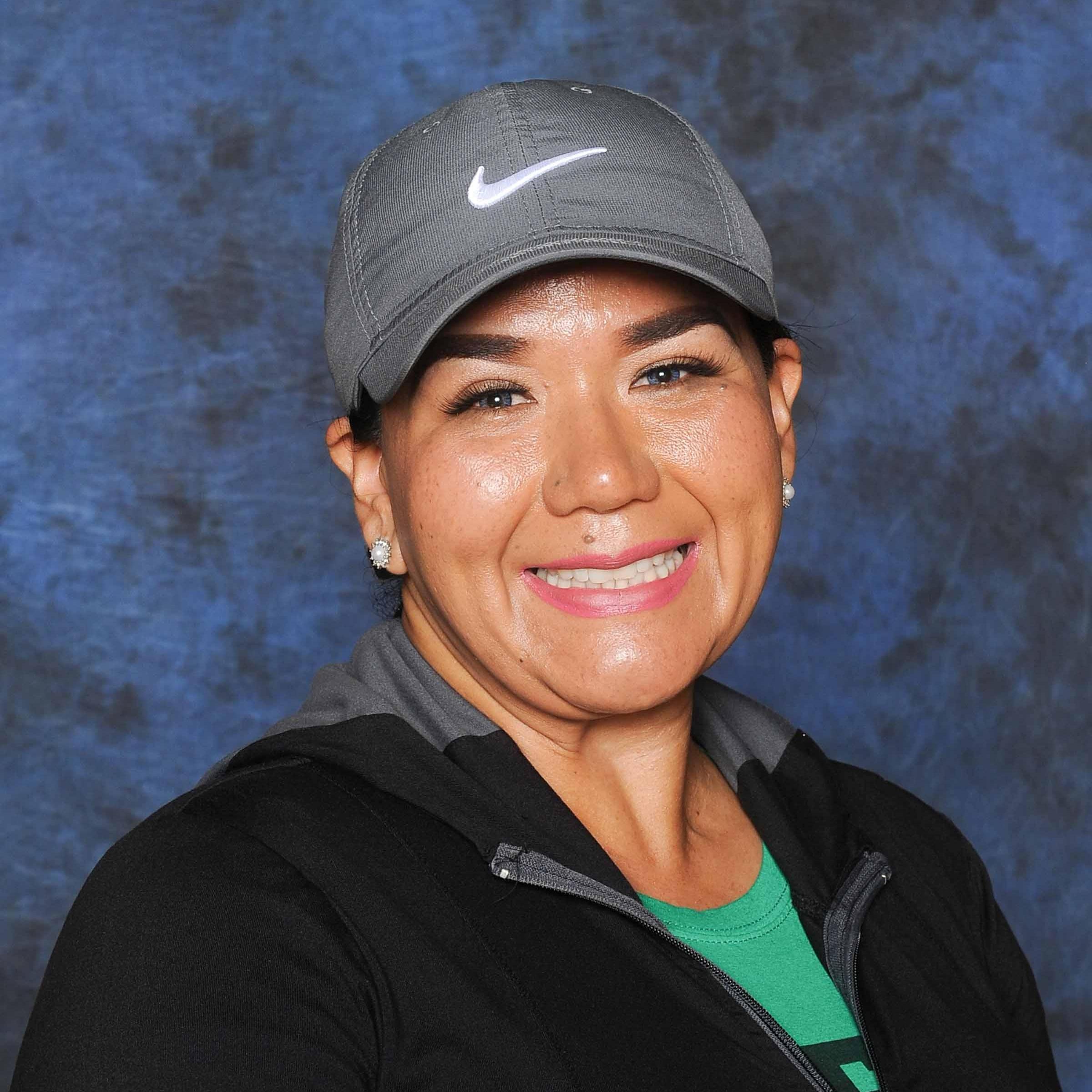 Erica Salcedo's Profile Photo