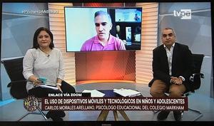 TV PERÚ MARKHAM.jpeg