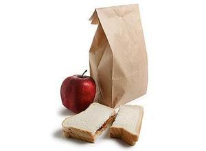 brown_bag.jpg