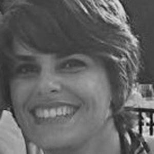 Rimi Khalbourji's Profile Photo
