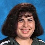 Elda Jimenez's Profile Photo