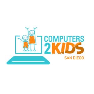 computers2kids.jpg