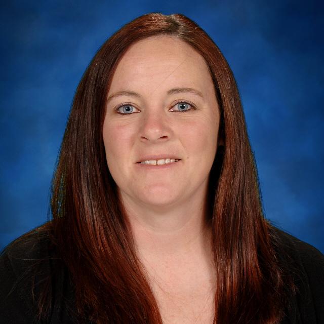 Melinda Pesina's Profile Photo