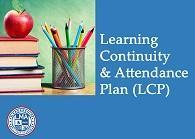 LEARNING CONTINUITY & ATTENDANCE PLAN Featured Photo