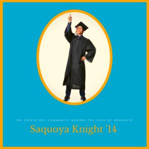 Rest in Peace Saquoya Brunner-3.png