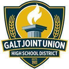 GJHSD Logo