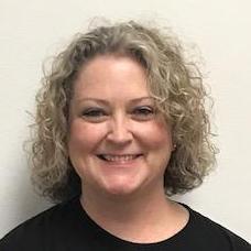 Shawna Churchill's Profile Photo