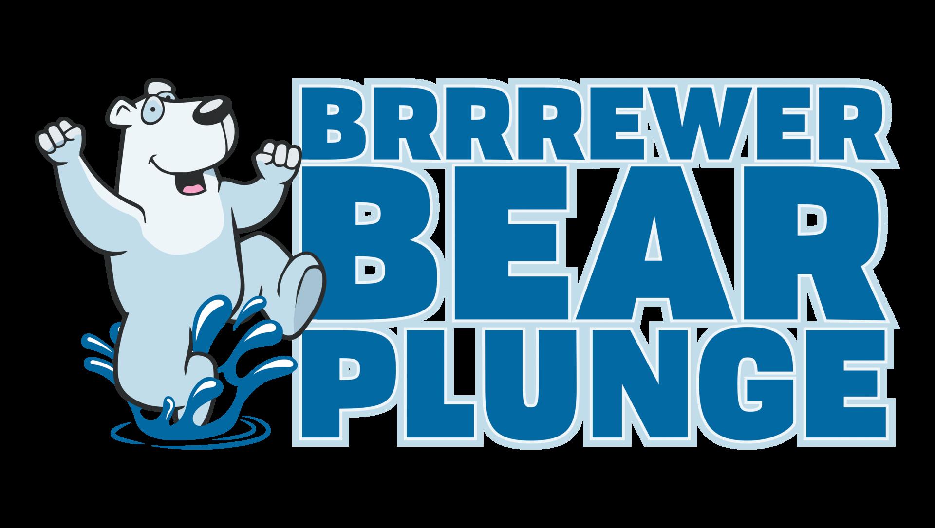 BRRRewer Bear Plunge Jan. 26