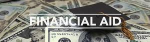 financial_aid.jpg