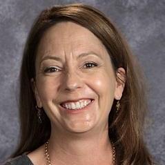 Sarah Stafford's Profile Photo