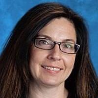 Rebecca Clement's Profile Photo