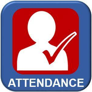 ABSENCES, TARDIES AND DISMISSALS Featured Photo