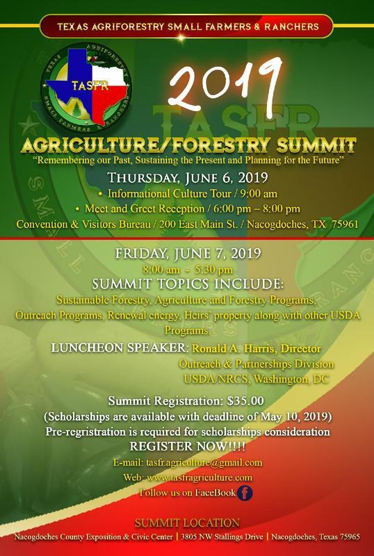 2019 Ag Summit Flyer.jpg