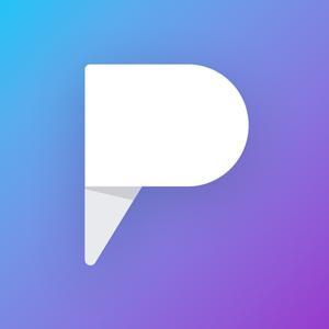 purposity.png