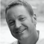 Steve Otter's Profile Photo