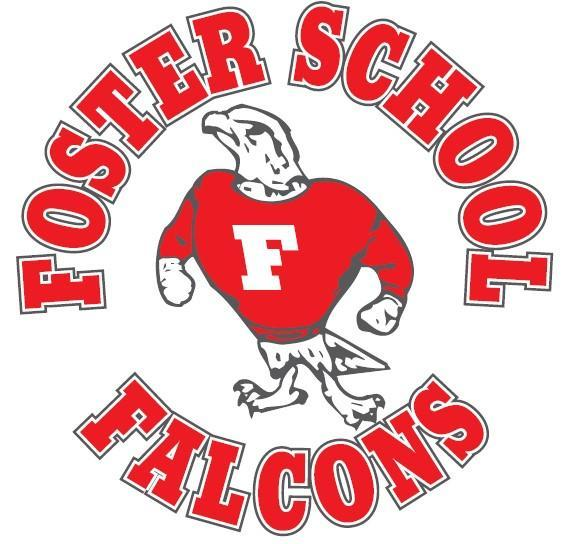 Welcome Back Video for Foster Falcons Who Returned to Campus this Week! Featured Photo