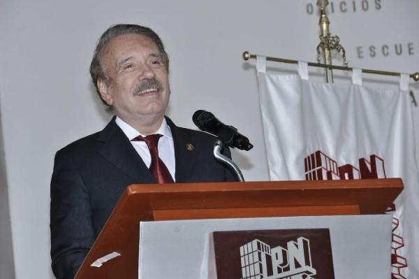 Descarta director general convertir al IPN en universidad autónoma Featured Photo