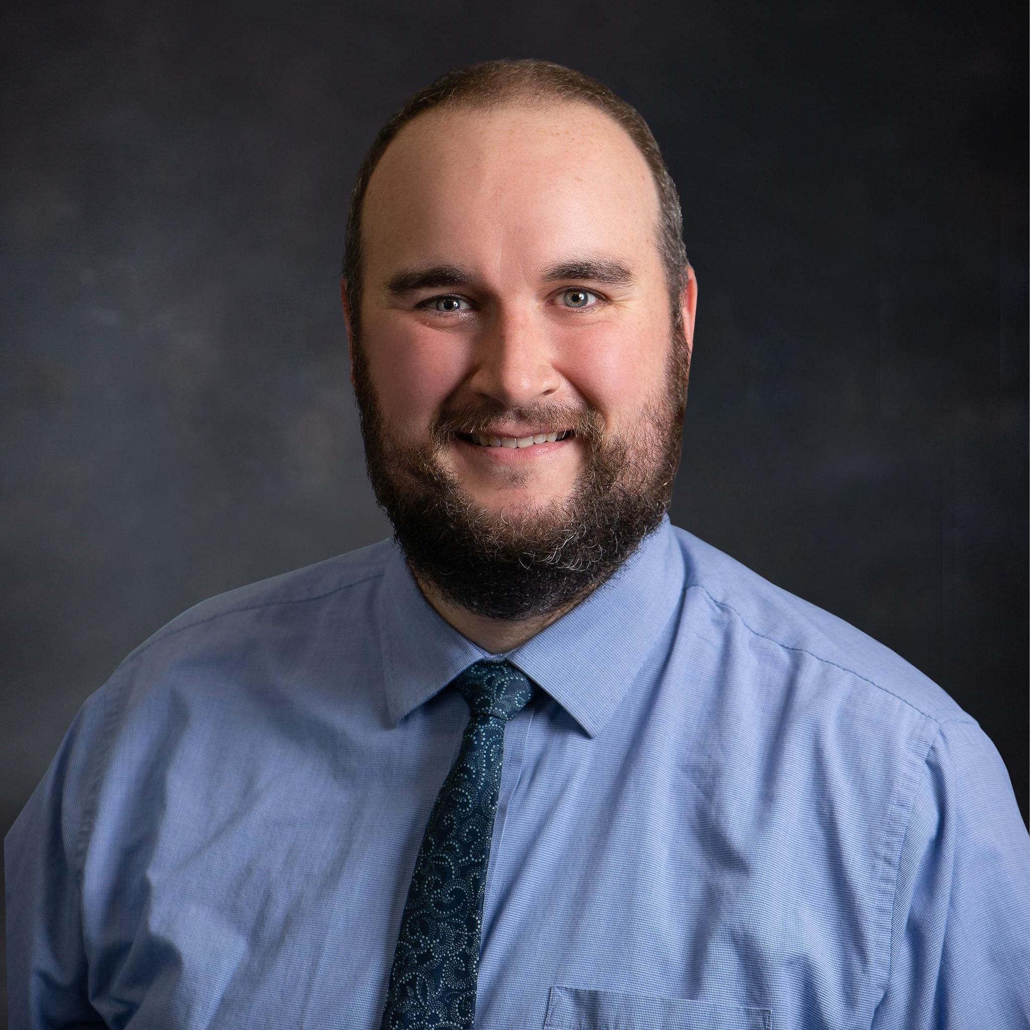 Brendan Bell '05's Profile Photo