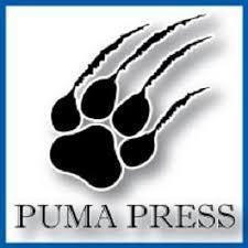 Puma Press/ Press de Puma para padres Thumbnail Image
