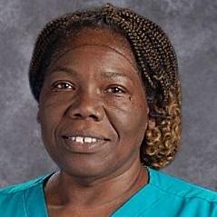 Brenda Billings's Profile Photo