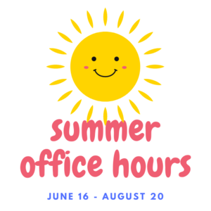 Summer Office Hour.png
