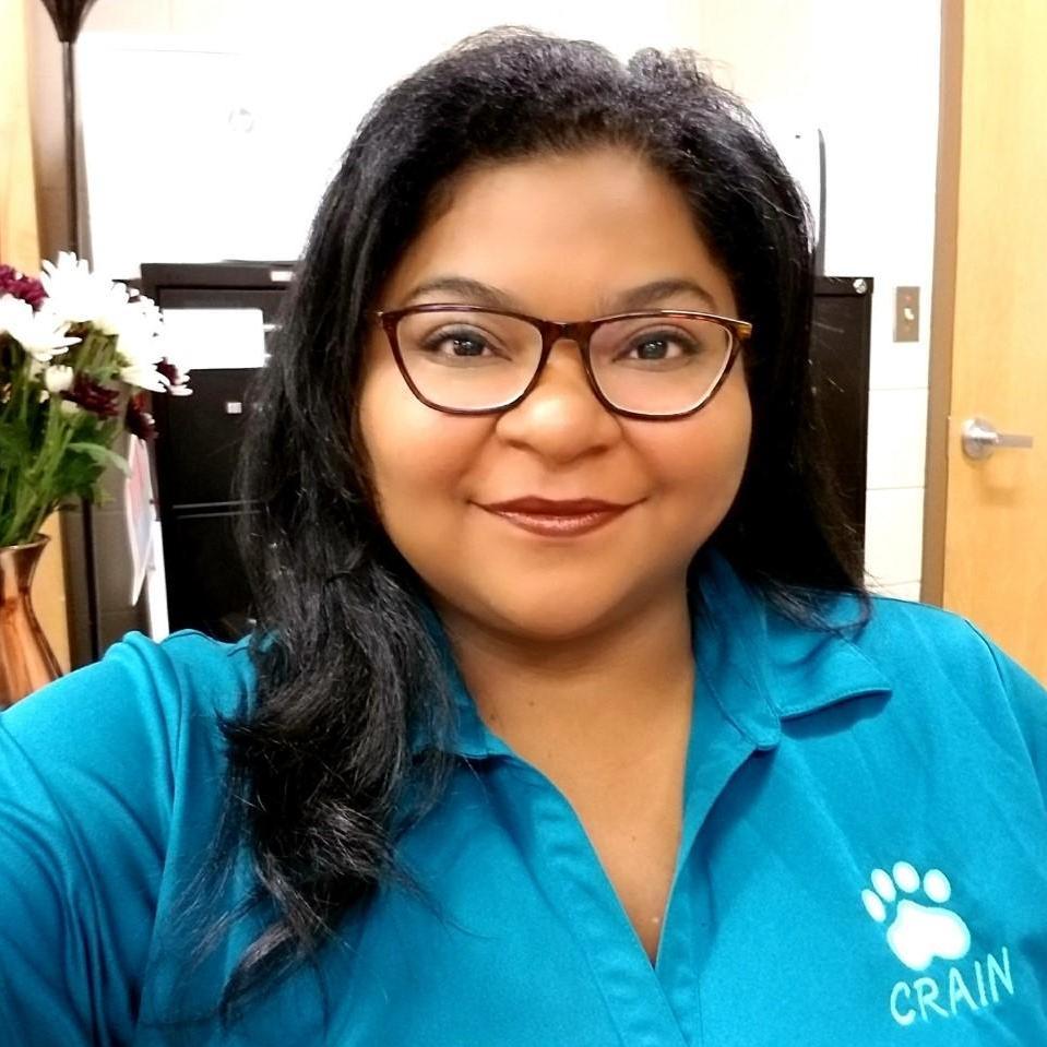 SANDRA PRUITT's Profile Photo
