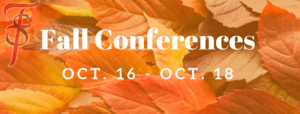 Fall Conferences 2019.png
