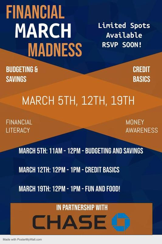 FINANCIAL MARCH MADNESS.jpg
